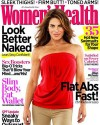 Women's Health May 2010