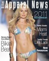 CA Apparel News Waterwear Sept 2010