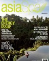 AsiaSpa May-June 2011