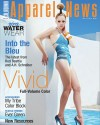 CA Apparel News Waterwear July 2011