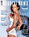 CA Apparel News Waterwear Sept 2011