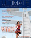 Ultimate Boating & Lifestyle Magazine Issue No. 10